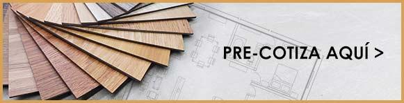 CTA-home-precotiza-homedressing