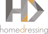 homedressing-layout-home-logo