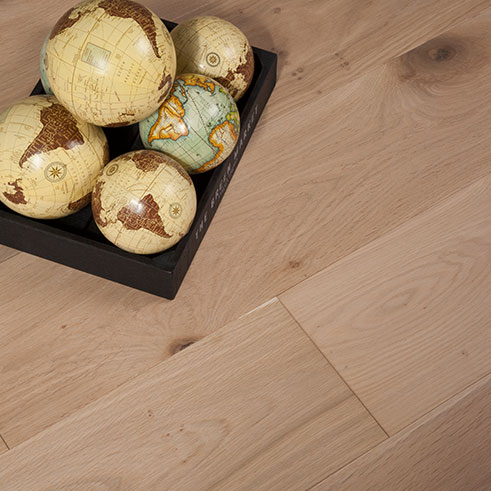 pisos-coventino-coleccion-signature-pure-oak-sin-crack-escenario-homedressing-jul19