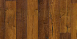 proyectos-madera-que-se-uso-Oak-Smoked-Elephant-Skin-homedressing-Jun19